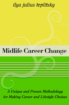 Midliife Career Change