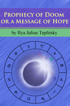Prophecy of Doom or a Message of Hope