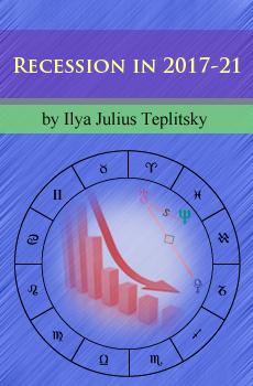 Recession in 2017-21