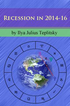 Recession in 2014-16